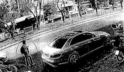 Αποκαλυπτικές οι καταθέσεις της Ιωάννας και του οδηγού ταξί