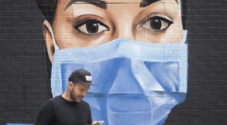 Τη χρήση μάσκας σε δημόσιους χώρους συνιστά ο Παγκόσμιος Οργανισμός Υγείας