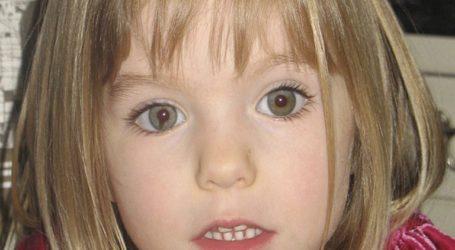 Ο ύποπτος για την υπόθεση Μαντλίν συνδέεται και με άλλη εξαφάνιση κοριτσιού