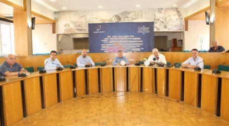 Κ. Αγοραστός: Φέτος το καλοκαίρι μένουμε Ελλάδα, μένουμε Θεσσαλία