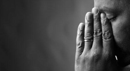 Βόλος: Κραυγή απόγνωσης από 74χρονο άνδρα – Εντοπίστηκε λιπόθυμος