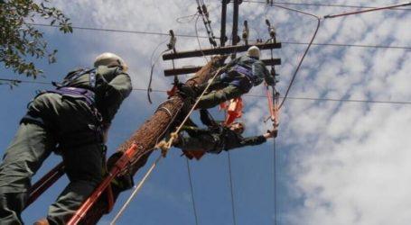 Διακοπές ρεύματος σε Βόλο και Νέα Ιωνία