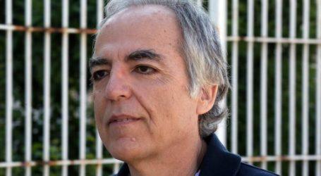 Βόλος: Νέο «όχι» σε άδεια Κουφοντίνα