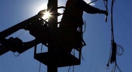 Διακοπή ρεύματος σε Διμήνι, Γατζέα, Αλυκές και Λεχώνια – Δείτε πότε