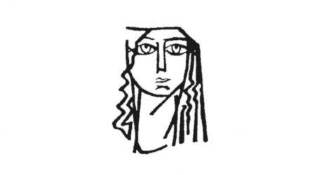 Η Ένωση Γυναικών Λάρισας για το συλλαλητήριο της 12ης Ιουνίου