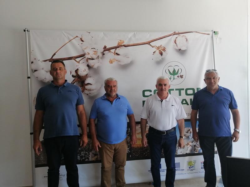 Λάρισα: Προτάσεις του ΣΥΡΙΖΑ Προοδευτική Συμμαχία για να «Μείνουν Όρθιοι» οι αγρότες