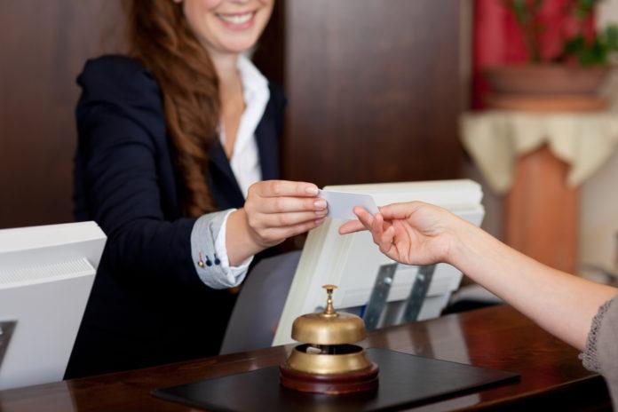 hotel reception 696x464 1