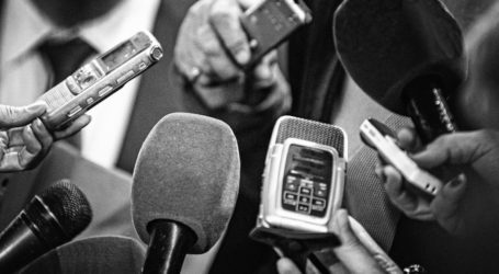 Οι προτάσεις της Ένωσης Συντακτών Θεσσαλίας για το πακέτο σωτηρίας της Ενημέρωσης
