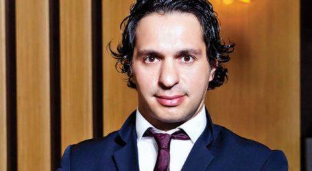 Το Οικονομικό Επιμελητήριο Θεσσαλίας στηρίζει τον κλάδο των λογιστών και την 24ωρη αποχή από οποιαδήποτε υποβολή ηλεκτρονικής δήλωσης