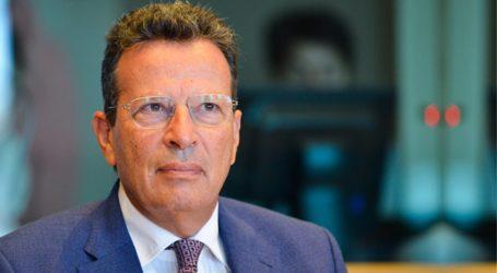 Γ. Κύρτσος: Δε θεωρώ σωστό να δώσει η Κυβέρνηση τη λίστα με τα ποσά που έλαβαν τα ΜΜΕ
