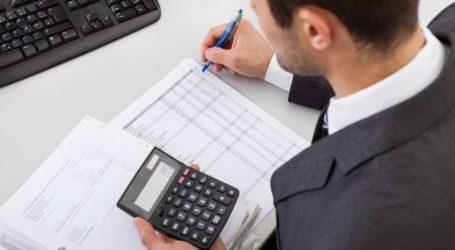 Το Οικονομικό Επιμελητήριο στηρίζει την αποχή των λογιστών