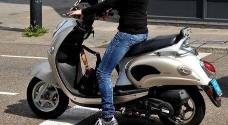 Βόλος: Τέσσερις συλλήψεις για οδήγηση χωρίς δίπλωμα