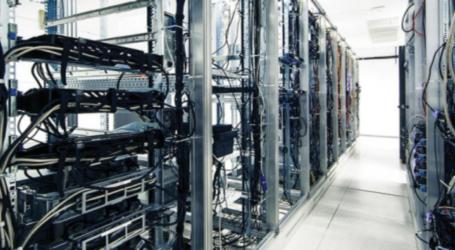 Λύσεις ψύξης υποδομών πληροφορικής και μηχανογραφικών κέντρων από τη Renewal