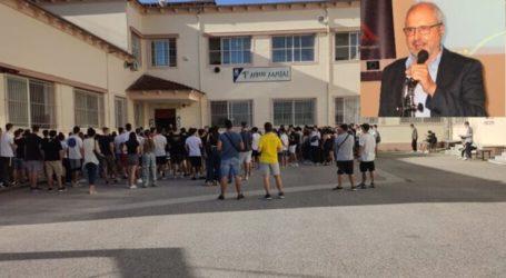 Λάρισα – Πανελλαδικές: 2.212 μαθητές ΓΕΛ εξετάζονται με το νέο σύστημα και 206 με το παλιό, σε 24 κέντρα