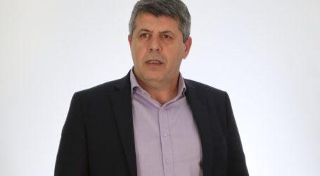 Παπαδημητρίου: «Εμφανής η ανικανότητα Μιτζικού»