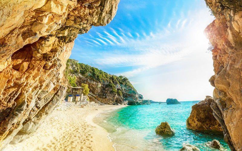 pelion beaches 5