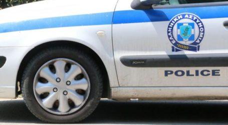 Έναρξη λειτουργίας ηλεκτρονικής διεύθυνσης επαφής και τηλεφωνικής γραμμής εξυπηρέτησης του πολίτη της Αστυνομικής Διεύθυνσης Θεσσαλίας