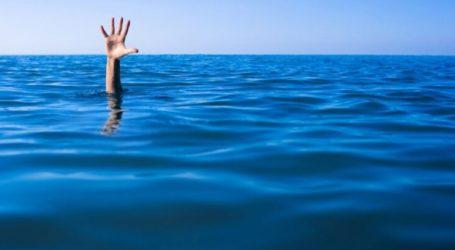 Λάρισα: Νεκρός ανασύρθηκε άνδρας από τη θάλασσα στα Μεσάγγαλα