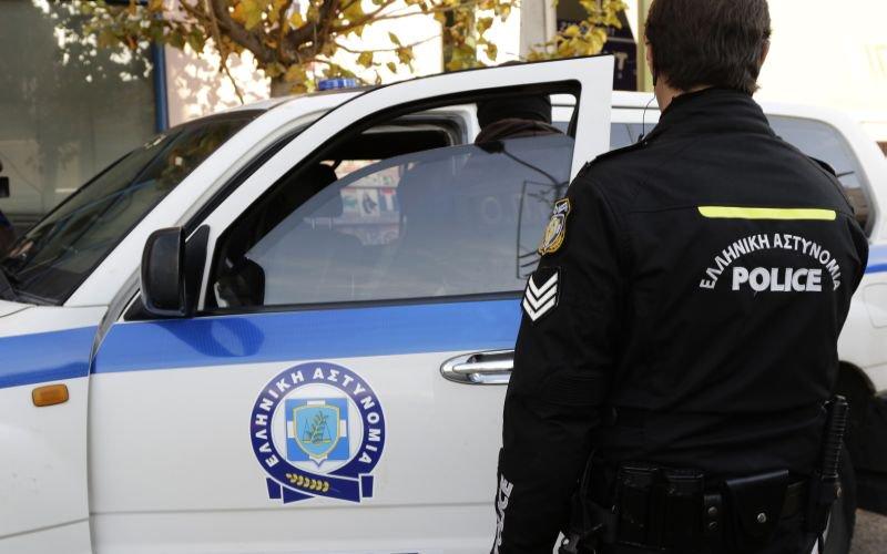 police 8 1