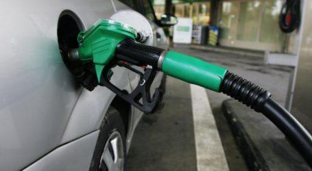 Αυτές είναι οι τιμές βενζίνης και πετρελαίου στον Βόλο