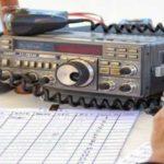 radioerasitenis 660x330 1