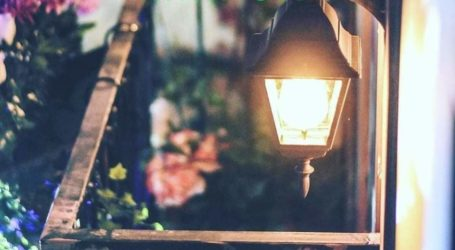 MIRROR: Σημείο αναφοράς στην καθημερινότητα  μας