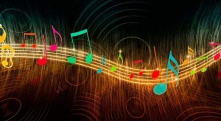 Μάθε τα πάντα για την Dream Music