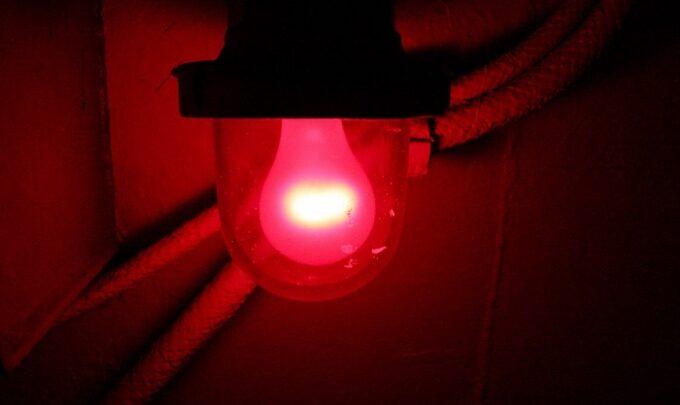 red light 680x405