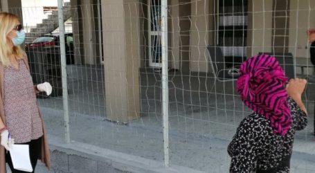 Φάρσαλα: Υποστήριξη στις εγγραφές παιδιών Ρομά