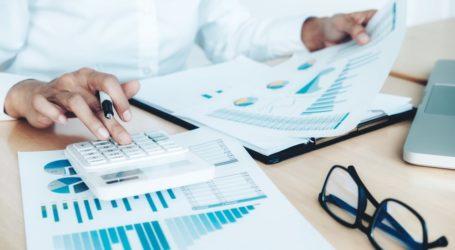 Βόλος: Αποχή λογιστών την Πέμπτη – Ομόφωνη απόφαση του Δ.Σ.