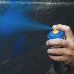 spray 21 780x405