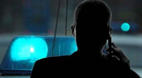 Έκλεψαν 10.000 ευρώ από επιχειρηματία στη Ν. Αγχίαλο – Πως στήθηκε το κόλπο