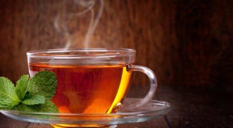 Λάρισα: Στο νοσοκομείο νεαρός άνδρας με εγκαύματα από καυτό τσάι