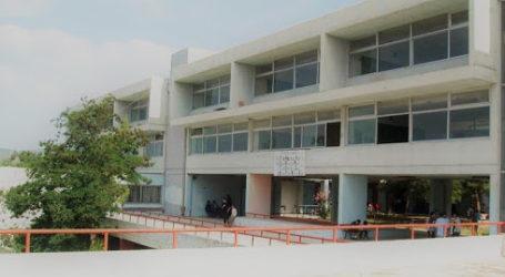 Οδηγίες για τη διεξαγωγή Πανελλαδικών εξετάσεων στο 1ο ΕΠΑΛ Ν. Ιωνίας