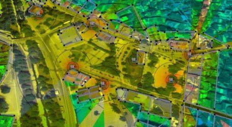 Δωρεάν ασύρματο ίντερνετ σε 11 κεντρικά σημεία στην Ελασσόνα