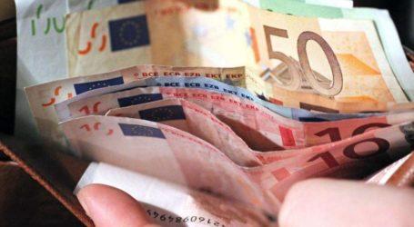 Αποζημίωση ειδικού σκοπού: Οι ελεύθεροι επαγγελματίες και οι επιχειρήσεις που θα λάβουν 300 – 534 ευρώ για τον Μάιο