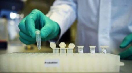 ΤΩΡΑ: Νέο θετικό κρούσμα κορωνοϊού στη Σκόπελο