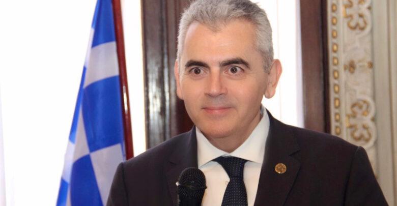 Μ.Χαρακόπουλος 780x405