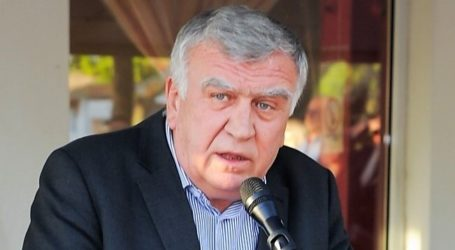 O Θανάσης Νασιακόπουλος για την ανακοίνωση της βαθμολογίας των Πανελλαδικών εξετάσεων