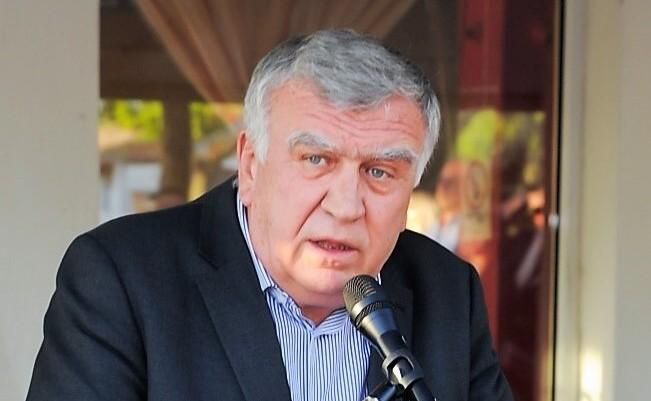 Νασιακόπουλος νέα1