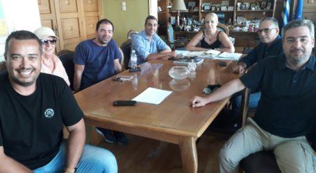 Βόλος: Επιτάγχυνση εξετάσεων υποψηφίων οδηγών ζητούν οι εκπαιδευτές