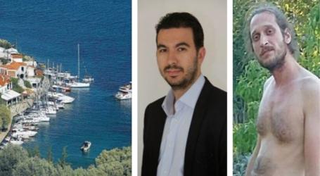 Δικηγόρος οικογένειας Καραμιχαηλίδη: Είμαστε σίγουροι οτι οι ένοχοι θα τιμωρηθούν