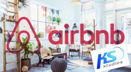 Βόλος: Αποκτήστε πιστοποίηση υγειονομικού πρωτοκόλλου για AIRBNB καταλύματα