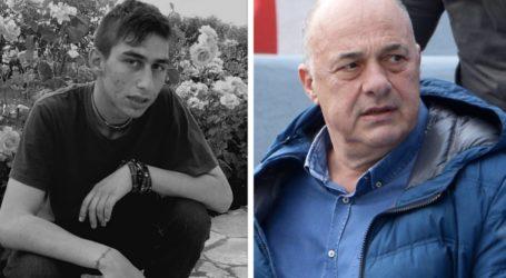 Μπέος: Καπηλεύτηκαν τον θάνατο του Βασίλη Μάγγου – Σε 15 μέρες θα είχα τελειώσει τους μπαχαλάκηδες