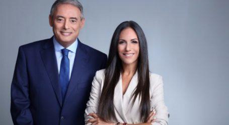 Η Βολιώτισσα Ανθή Βούλγαρη παραιτήθηκε από το Open