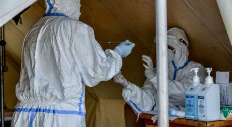 31 νέα κρούσματα κορωνοϊού την Κυριακή – Καθαρή η Μαγνησία