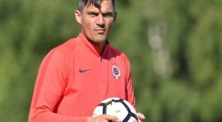 Οριστική η συμφωνία ΠΑΟΚ με Γκαλίνοβιτς – Ποδόσφαιρο – Super League 1 – Π.Α.Ο.Κ.