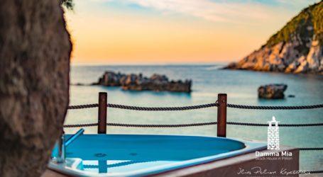 Το TheNewspaper.gr σας στέλνει δωρεάν διακοπές αξίας 1.000 ευρώ!