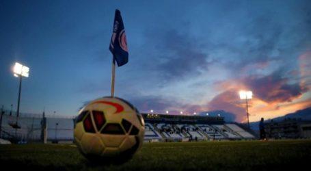 Έδωσε το «ok» για Ριζούπολη η Περιφέρεια – Ποδόσφαιρο – Super League 1 – Ολυμπιακός – A.E.K.