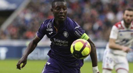 «Δεν είναι τόσο κοντά ο Γκραντέλ όπως λένε οι Γάλλοι, αλλά πάει καλά…» – Ποδόσφαιρο – Super League 1 – Ολυμπιακός